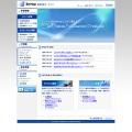ビーマップのホームページ