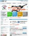 ミロク情報サービスのホームページ