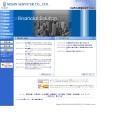 ニッシン債権回収ホームページ