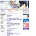 理想科学工業ホームページ
