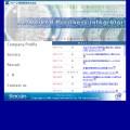 イメージ情報開発株式会社のホームページ